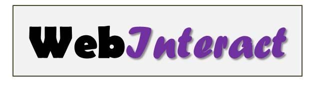 Interact3