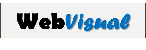 WebVisual3