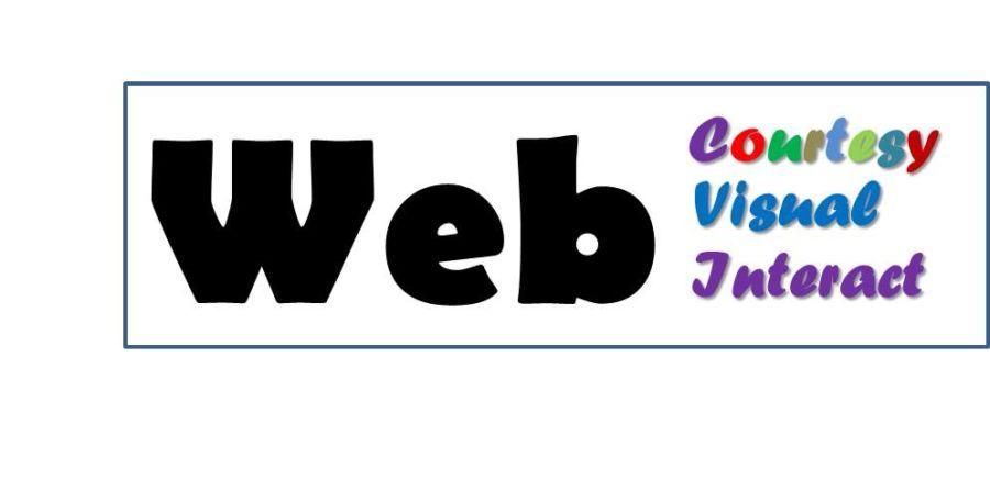WebCourtesy
